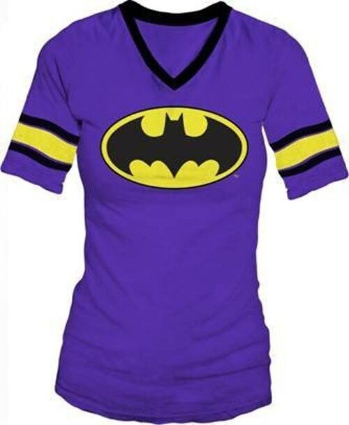 Shop eBay for great deals on Batman Juniors Clothing for Women. You'll find new or used products in Batman Juniors Clothing for Women on eBay. Free shipping on selected items.