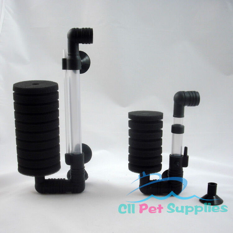 Fish tank filter betta noclean aquariums self cleaning for Betta fish tank with filter