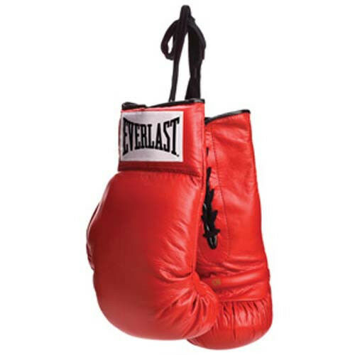 TITLE Boxing is a provider of boxing and MMA, training gear, competition gear and fan apparel. Shop now for the best deals and wide selection of products to fit your boxing or MMA needs.