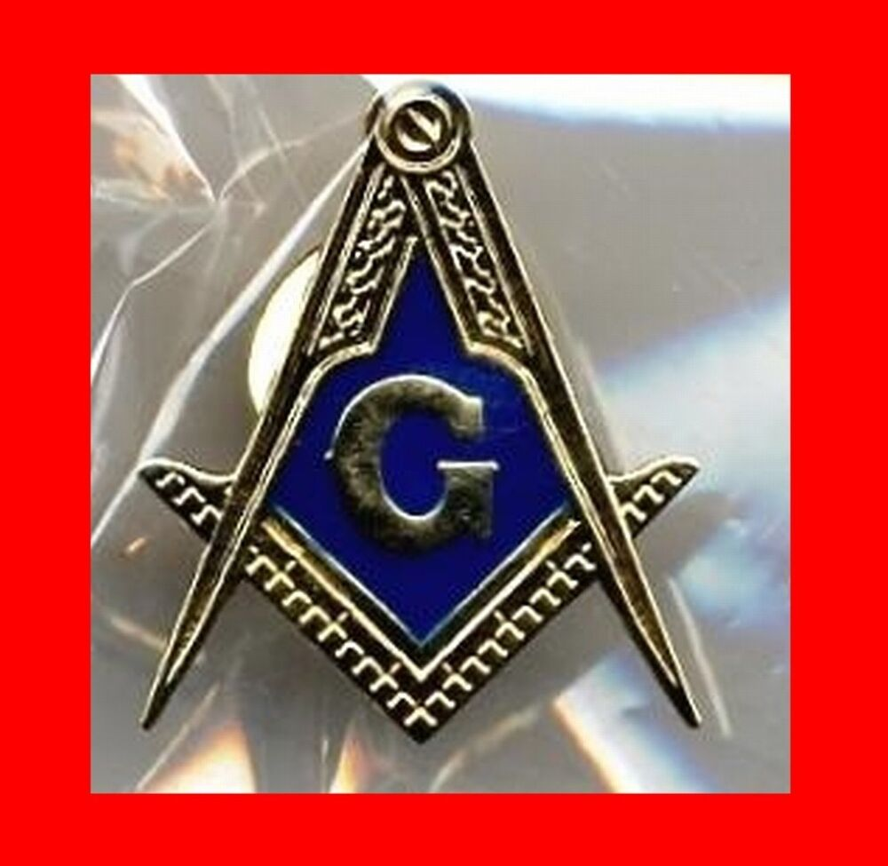 free mason I dont own the music follow me on twitter @thomasjmoore1.