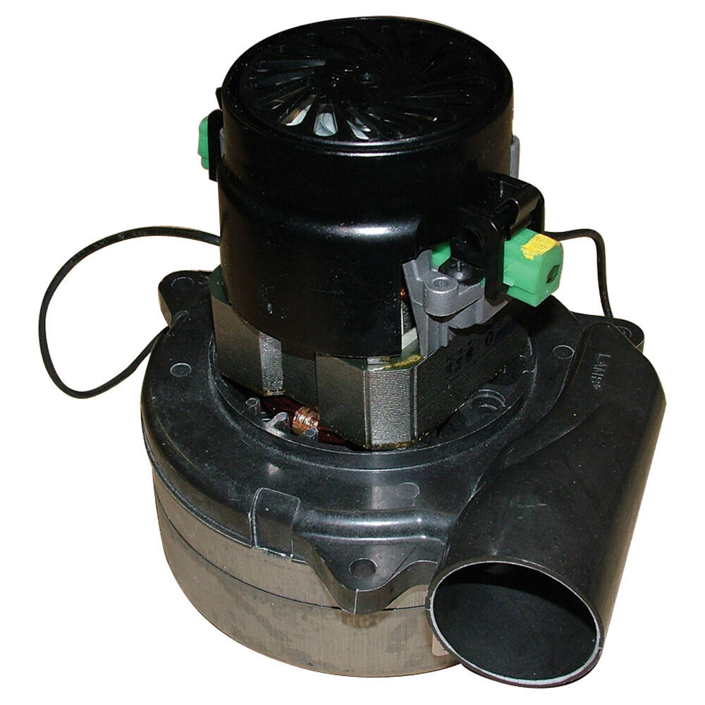 5 7 2 stage extractor replacement vacuum motor replaces for 2 stage vacuum motor
