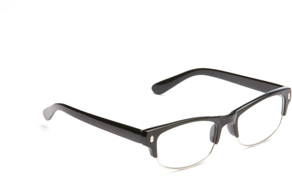 s reading glasses all strengths classic ebay