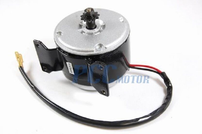24 Volt 280w Electric Motor Razor E300 Pocket Bike 24v 280