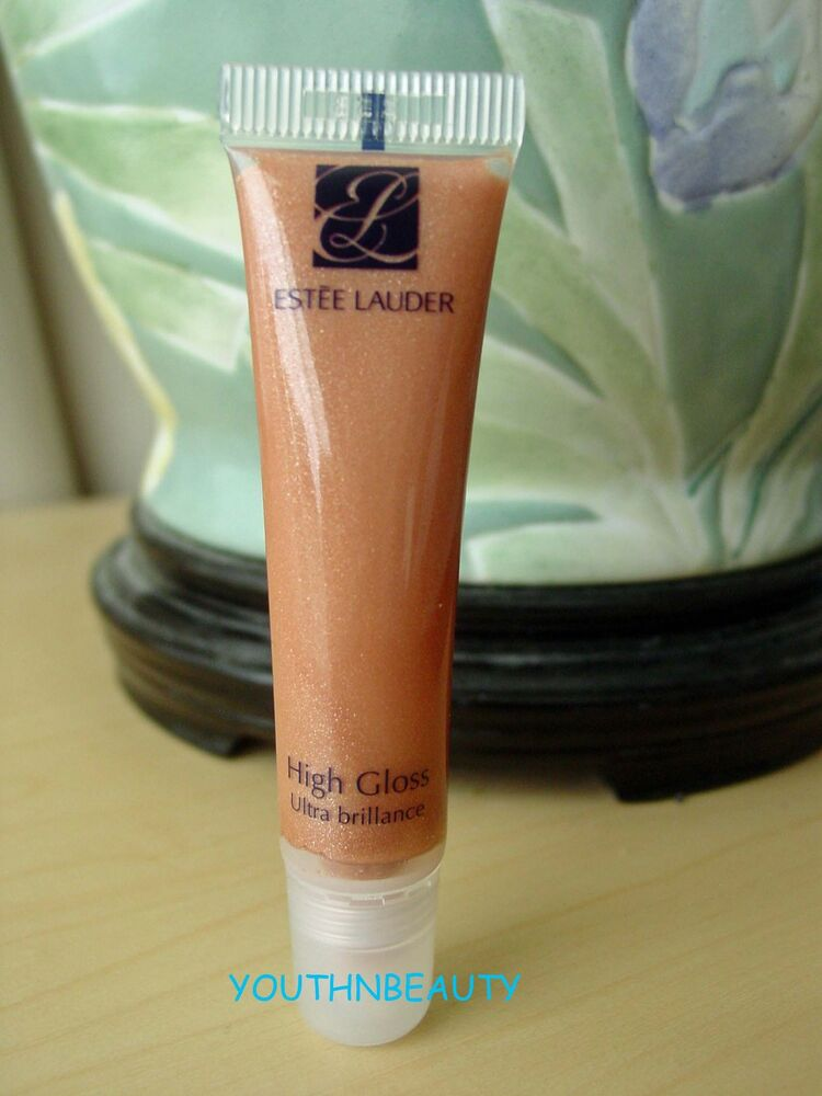 how to make lip gloss with honey