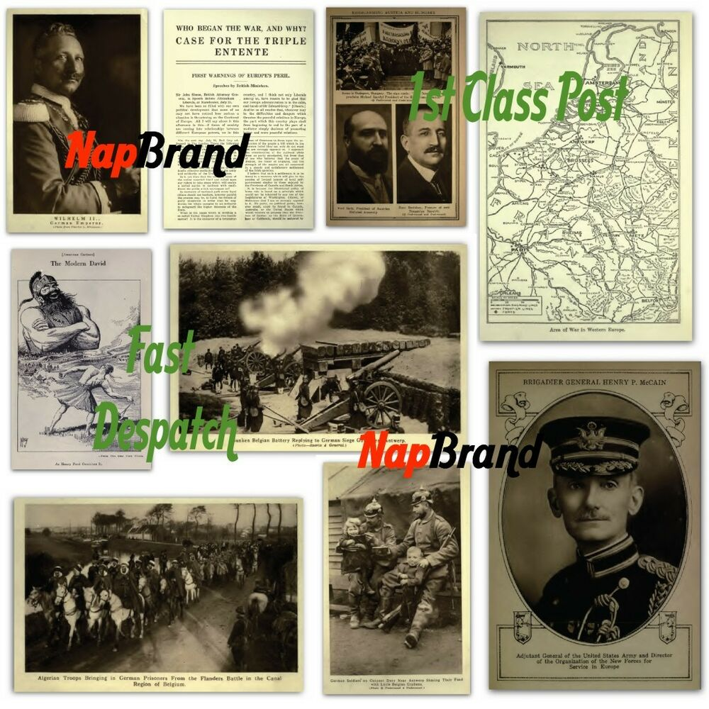 Bmwpany History Pdf: The New York Times Current History The European War 20