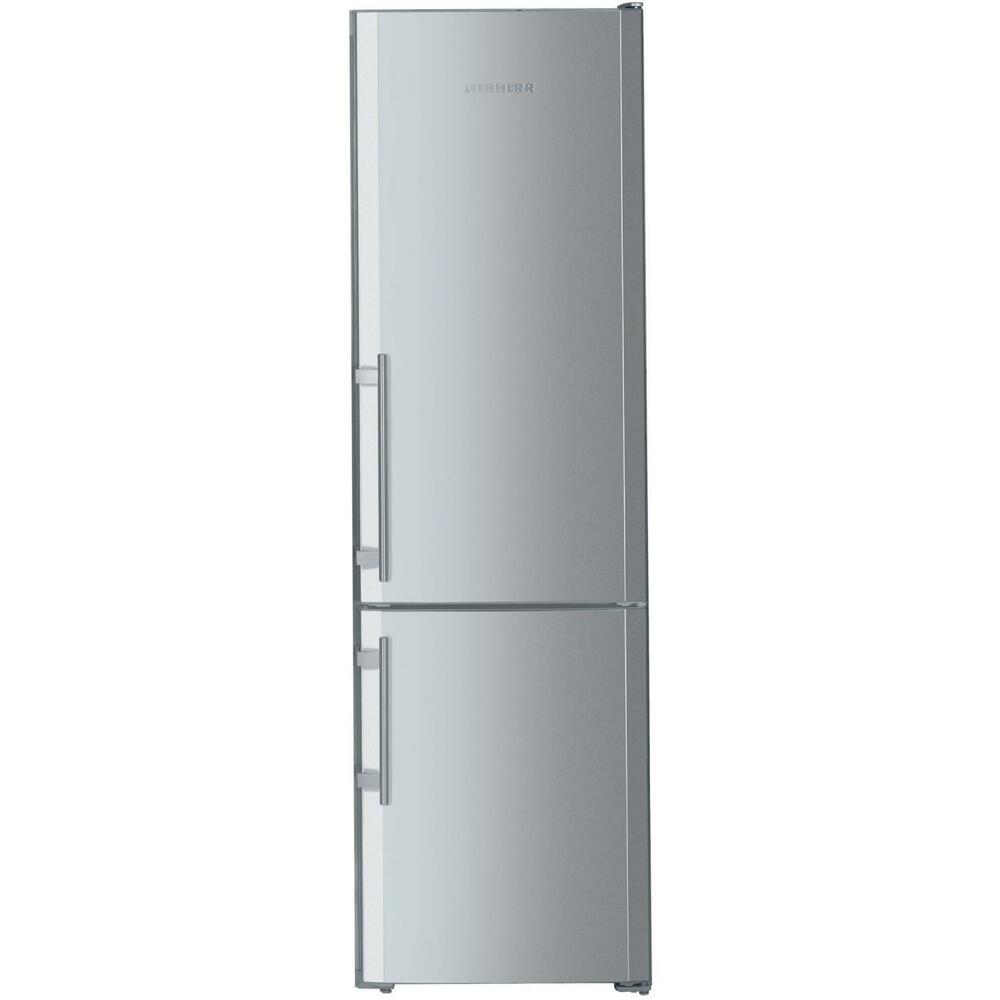 GE Refrigerators and Freezers GE Appliances