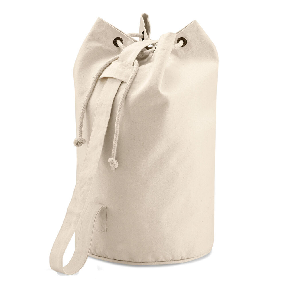 Old Fashioned String Bags