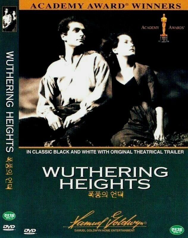wuthering heights summary volume 1 Plot summary, volume 1 mr earnshaw goes to liverpool, with the promise of a whip (cathy) and a fiddle (hindley) and comes back with heathcliff heathcliff and cathy become friends, but hindley is not so welcoming to the 'gypsy.