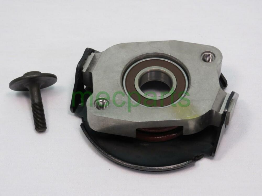 John Deere 14sb Parts : John deere blade clutch lower half gy jx sb new