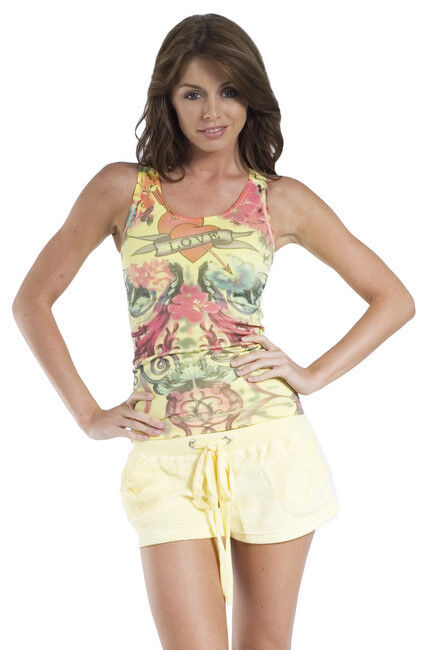 Resort Wear, Resort Wear For Women, Cruise Wear
