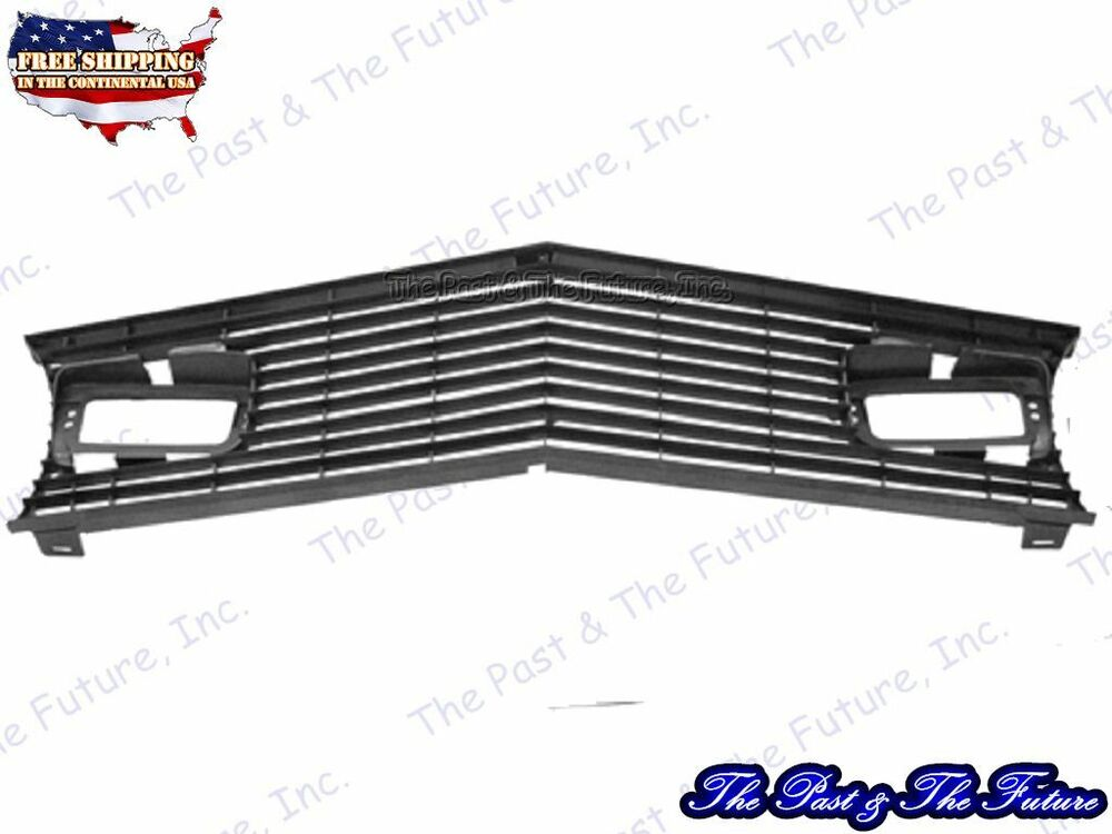 Grille grill mach 1 msgr70 1 ebay - Grille barbecue 70 x 40 ...
