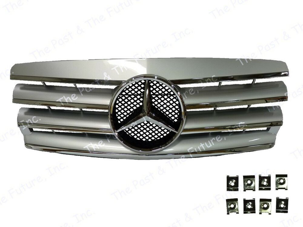 93 94 95 96 97 98 99 00 mercedes benz c class w202 style for 96 mercedes benz