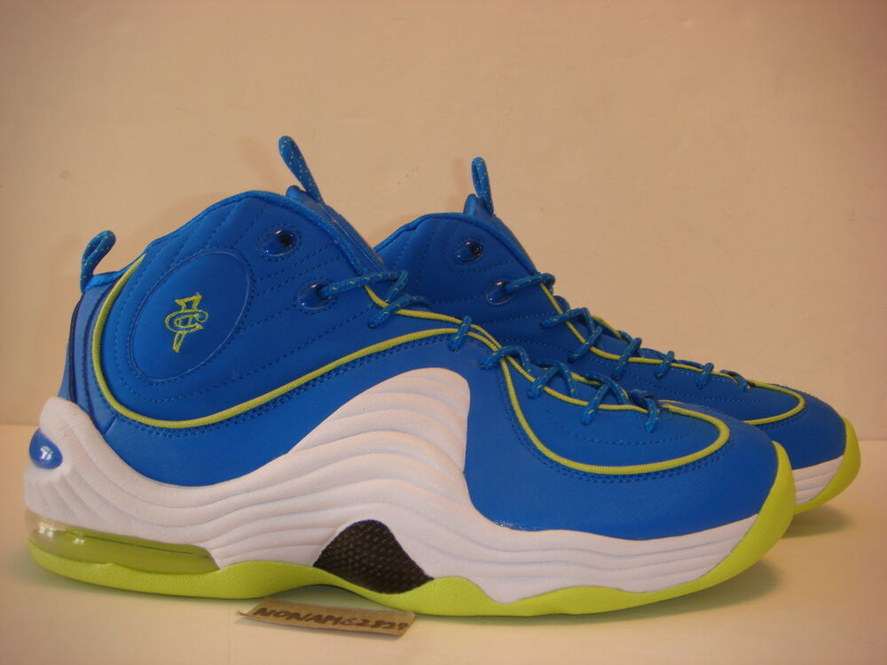 251071486637 in addition Nike Air Fo osite One Copper Penny Running it also Nike Air Fo osite One Avengers Custom further Nike Fo osite Royal Blue 50 Cent Jordanwholesale en as well Are These Customs Better Than The Original Nike Air Fo osite One Galaxy. on pewter foamposites