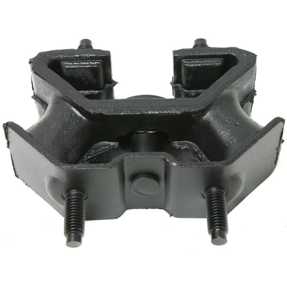 New transmission mount chevy olds chevrolet impala monte for New motor and transmission