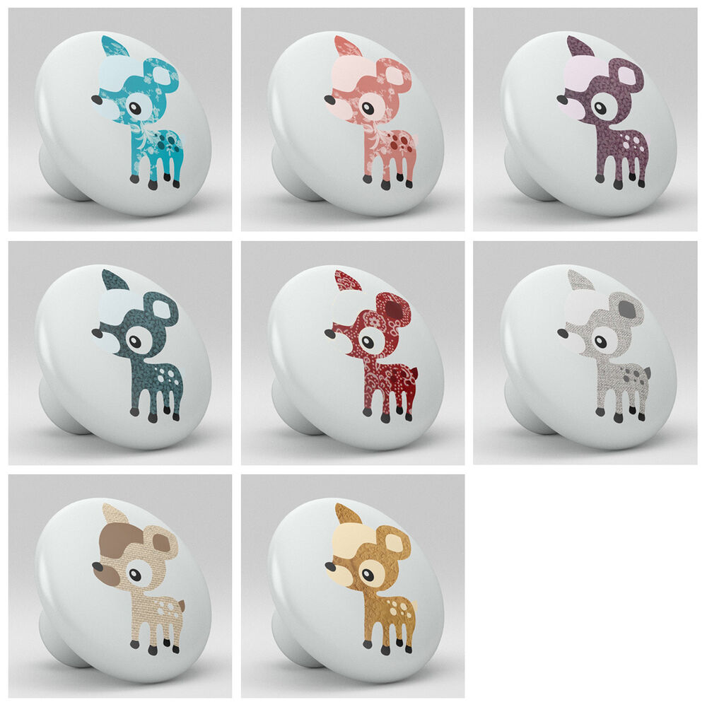 Zazzle is the place to find wonderful Baby knobs and pulls. Browse all of our knobs & pulls designs and choose your favorite.