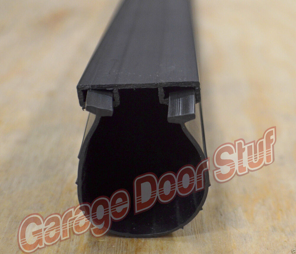 Clopay Garage Door Bottom Weather Seal T Style For Any