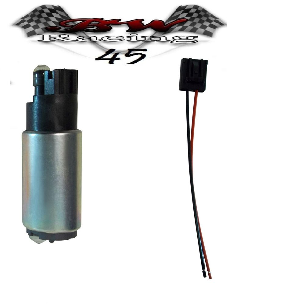 New yamaha outboard hpdi vmax fuel pump 75 115 hp ebay for Yamaha vmax outboard review