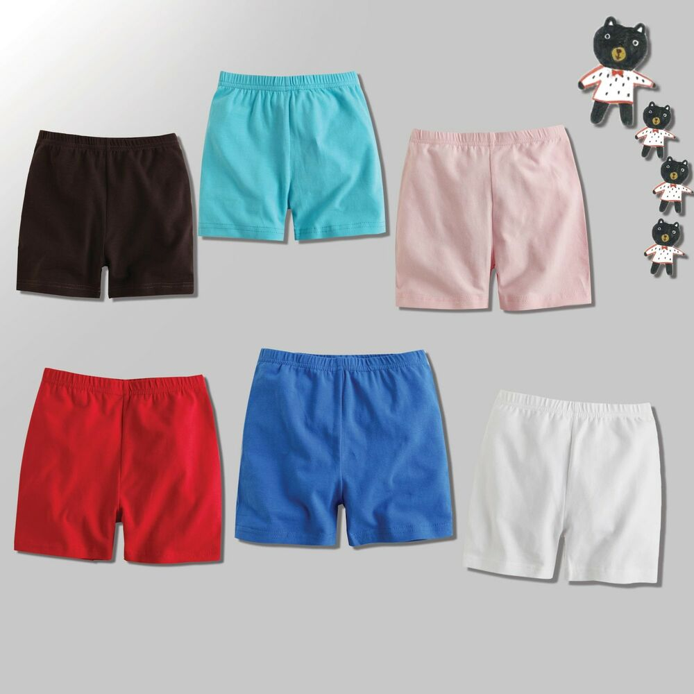Shop kids running shorts for workouts, soccer and more. Choose boy's or girl's running shorts in different colors like black or white, all with the adidas logo for classic style.