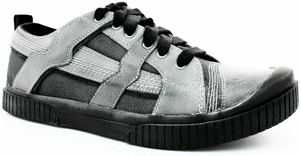 steve madden p freeze mens casual fashion athletic