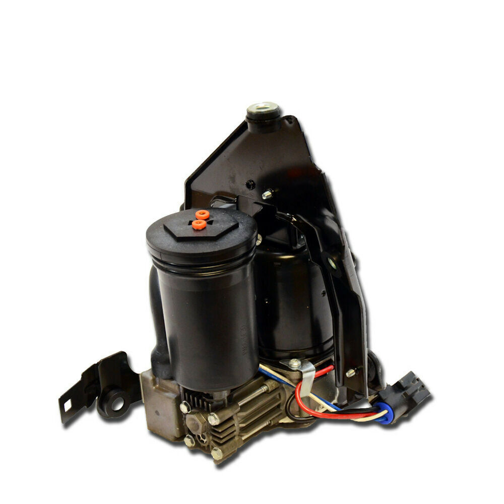 OEM NEW 19972002 Ford Expedition Air Suspension