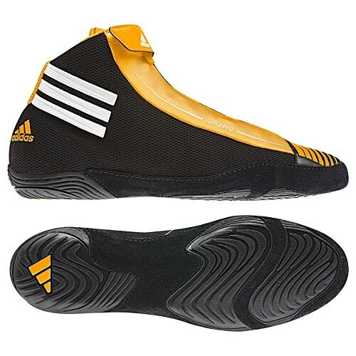 Buy Jake Varner Wrestling Shoes