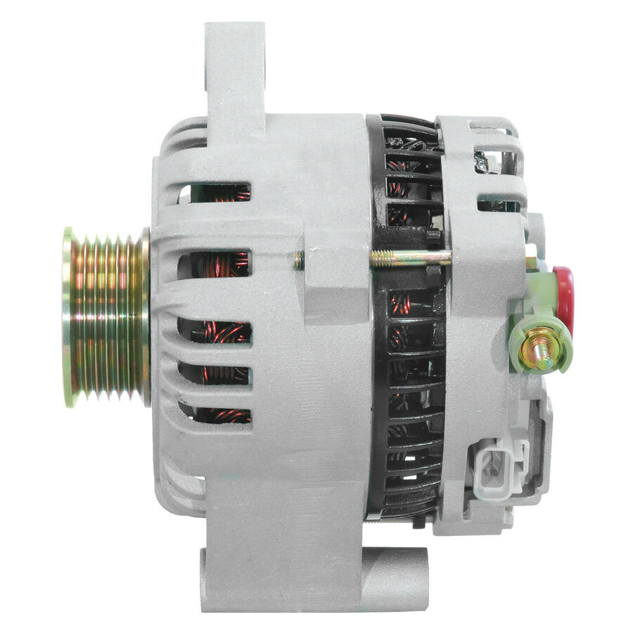 High Output Alternator Fits Ford Taurus Mercury Sable 3 0l