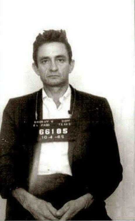 Johnny Cash Ring Of Fire The Best Of Johnny Cash