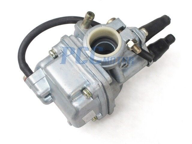 carburetor carb yamaha pw 80 pw80 bike 1983 1984 1985 1986 1987 1988 2005 m ca23 ebay. Black Bedroom Furniture Sets. Home Design Ideas