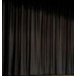 Kyпить NEW Stage Curtain~12' x 15' FR  Ready-to-Hang Backdrop~FREE SHIPPING~More Sizes на еВаy.соm