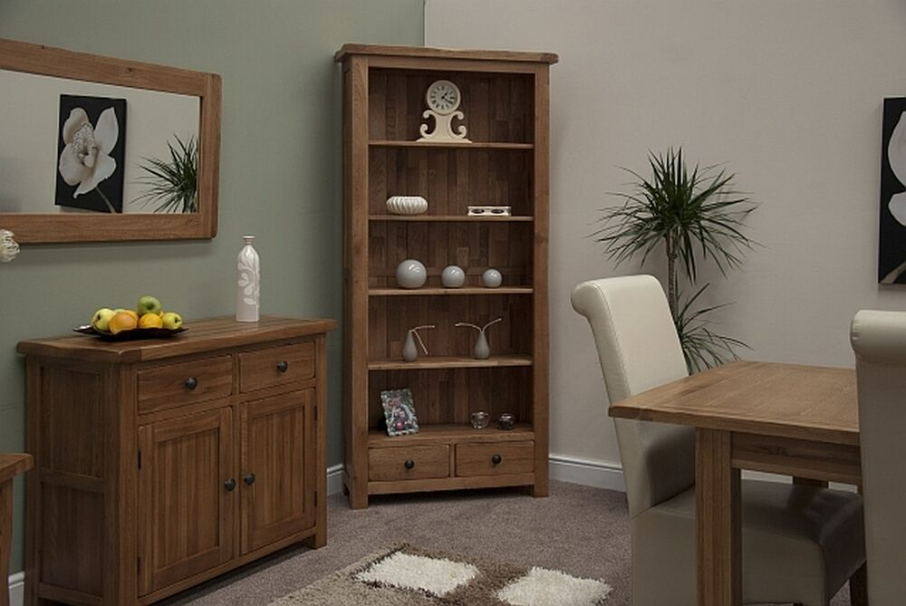 Tilson Solid Rustic Oak Living Room Office Furniture Large. Design A Living Room. Miguel From The Living Room. Living Room Feature Wallpaper. Purple White Living Room. Ways To Arrange A Living Room. Living Room Furniture Storage. Living Room Ideas Pictures. Decorative Living Room Wall Mirrors