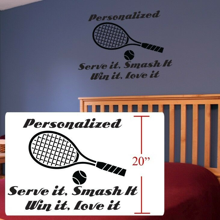 Free 2-day shipping on qualified orders over $ Buy Penn Pressureless Tennis Ball Pack (12 balls) at lockrepnorthrigh.cf