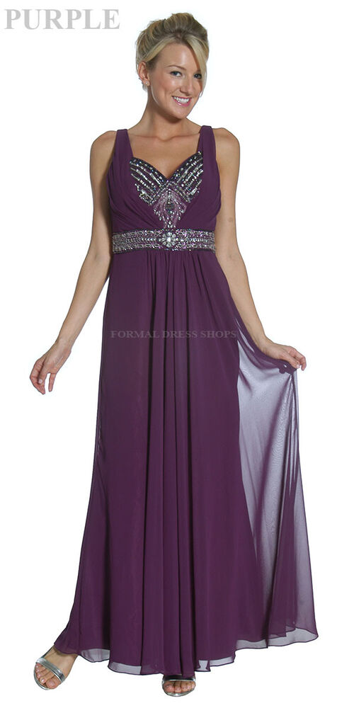 new formal evening gowns long dress under 100 mother of