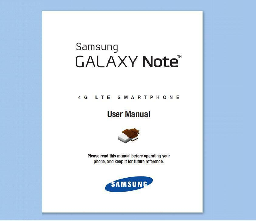 User Manual Samsung Galaxy S3 Pdf - WordPresscom