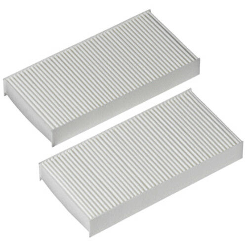 Super Auto Cafcf39x Cabin Air Filter Ebay