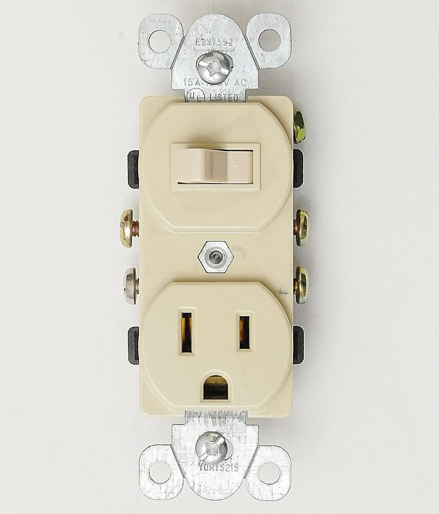 Thread Help With Wiring Switchoutlet Combo