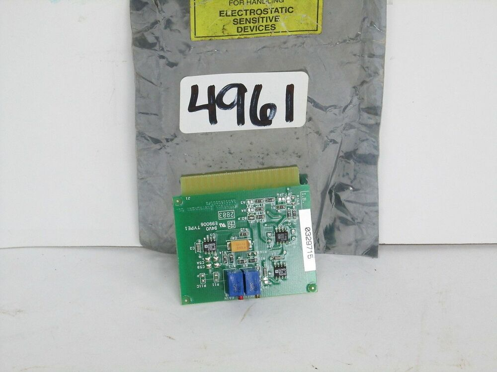 Topsearch video card