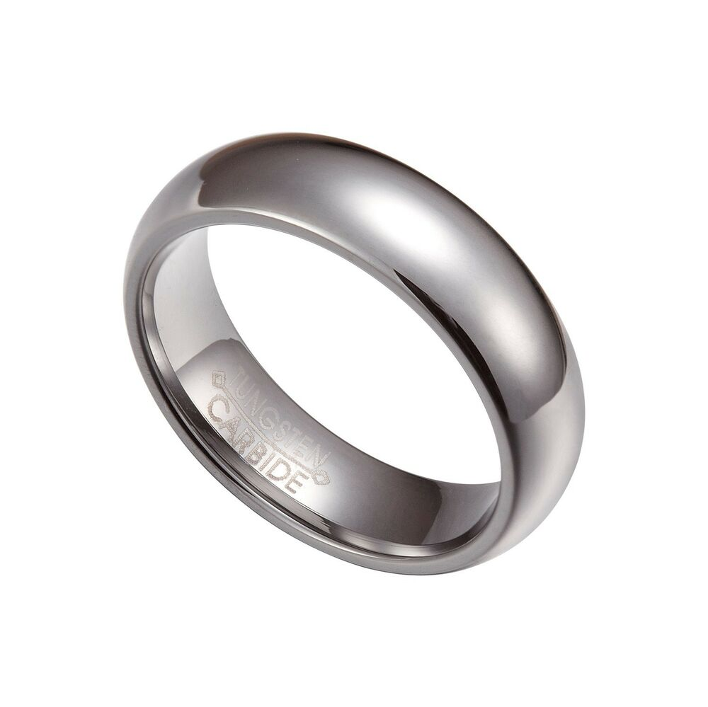 Silver Tungsten Carbide 6mm Comfort Fit Plain Rings. Life Rings. Ammu Wedding Rings. White Gold Engagement Rings. Solid Gold Engagement Rings. Opal Engagement Rings. Woman Design Wedding Rings. Turqoise Engagement Rings. Verragio Rings