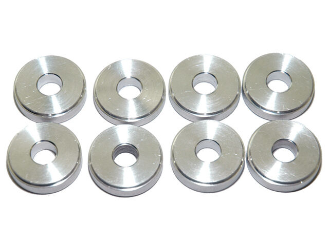 Toyota Shifter Base Bushings Kit Mr2 Tercel Celica Matrix