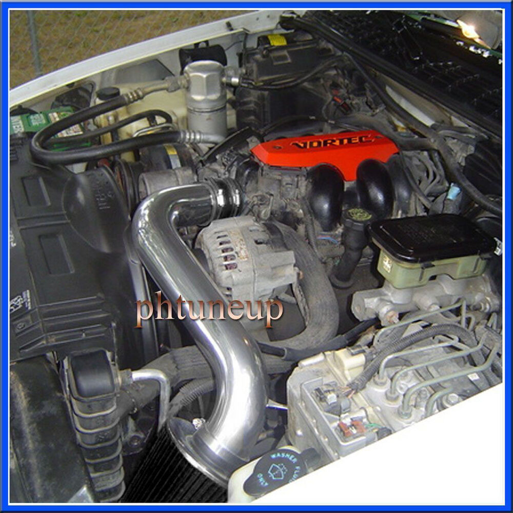 chevy s10 2.2 engine diagram blue red 1992-1995 chevy s10 blazer 4.3 4.3l v6 ( vortec ... #11