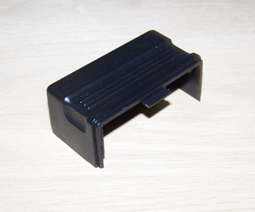 Genie Keyless Entry Battery Cover 27474c New Overhead