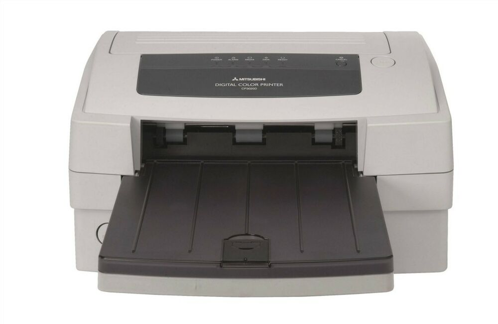 com amazon cp dye hi dp tech sub printer photo mitsubishi