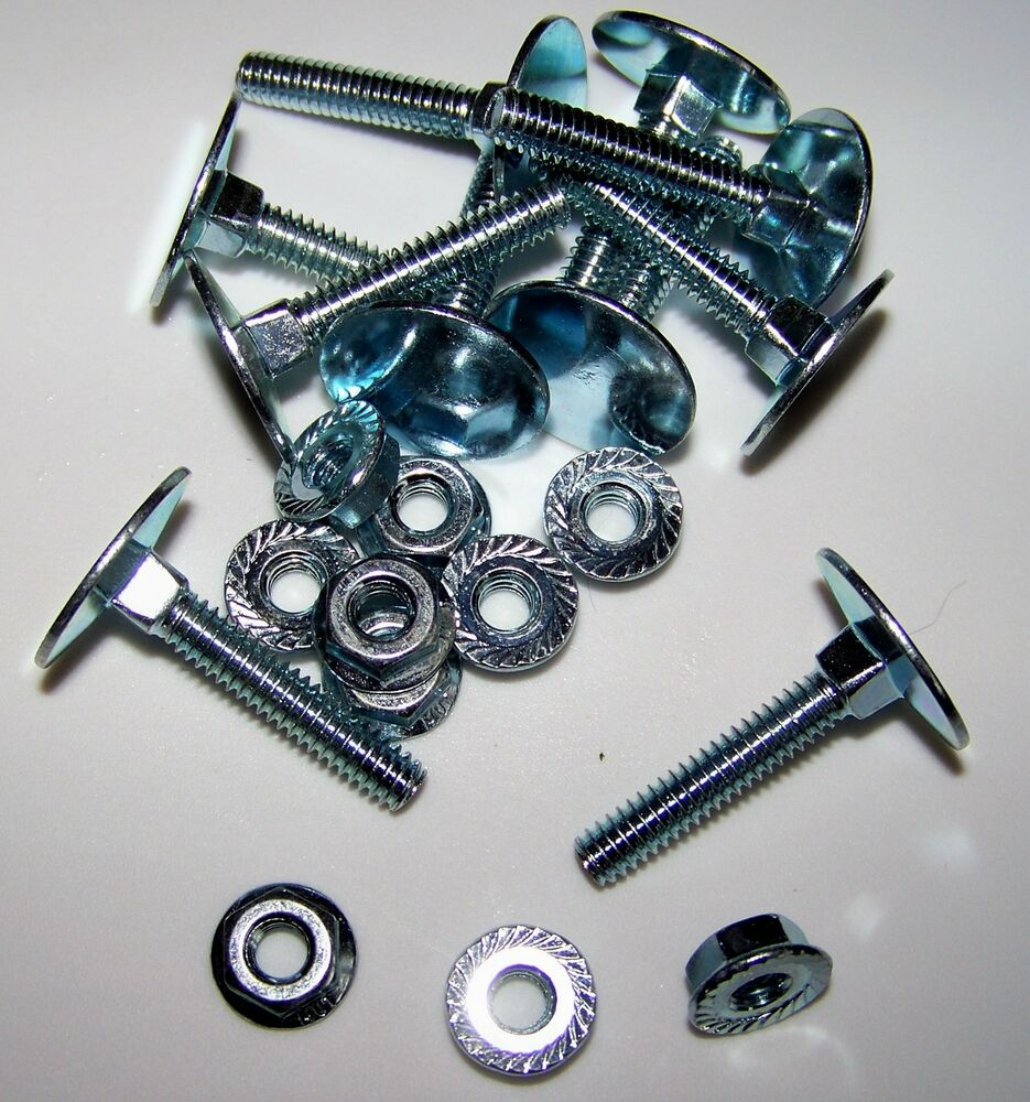 Truck Door Trailer Door Step Bolts Amp Nuts Truck Door