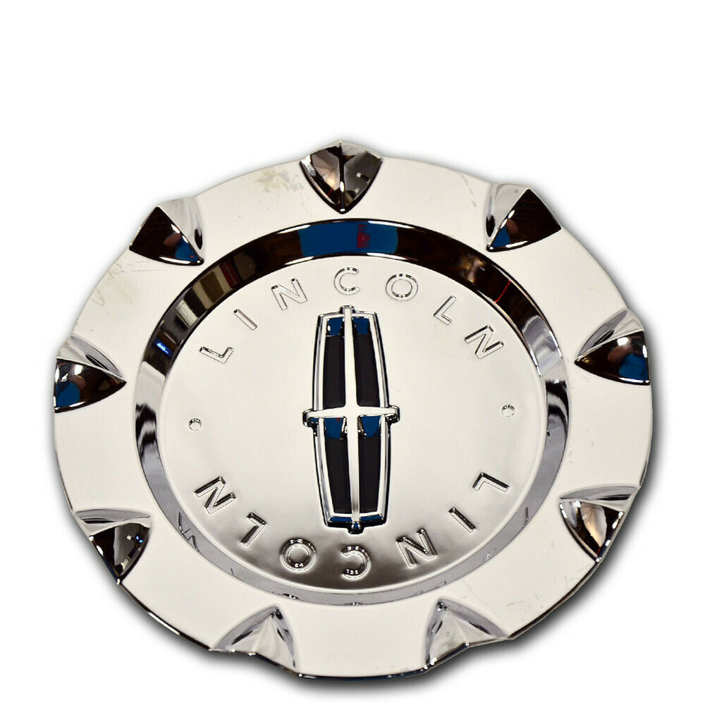2011 Lincoln Mkz For Sale: OEM NEW 2010-2012 Lincoln MKZ