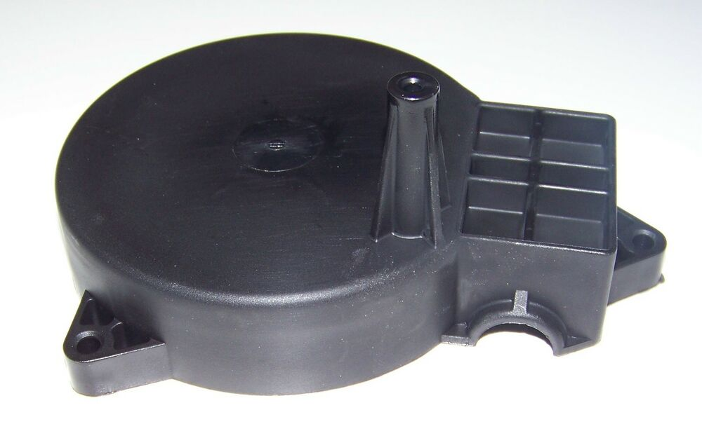 Genie Garage Door Opener Replacement Gear Cover 20449r