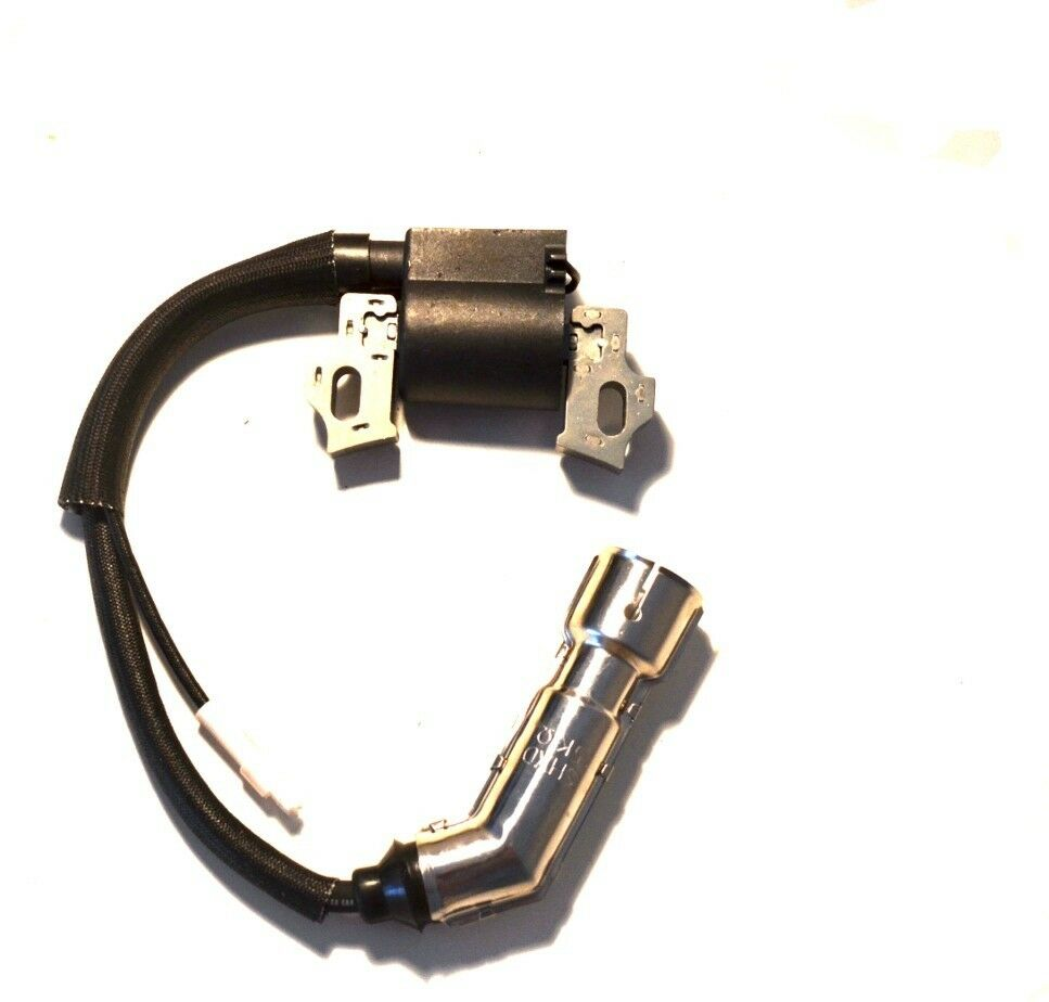 Push Mower Ignition Coil : Ignition coil for mtd cub cadet troy bilt
