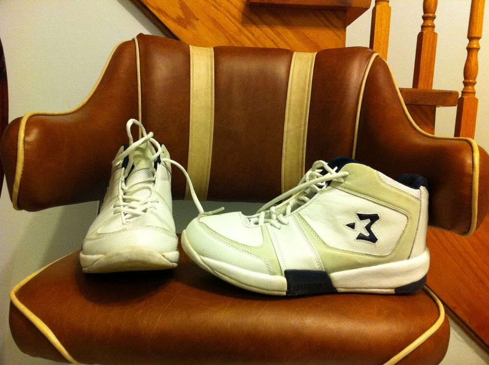 Starbury High Top Basketball Shoes