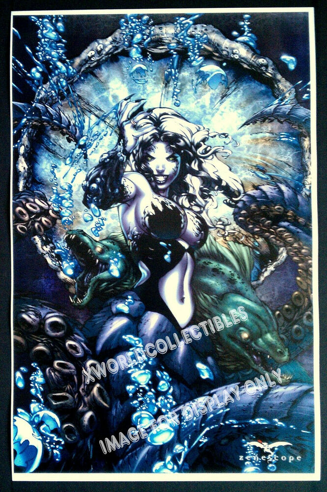 Gorgeous Grimm: 130 Years of Brothers Grimm Visual Legacy ... |Grimm Fairy Tales Original Art