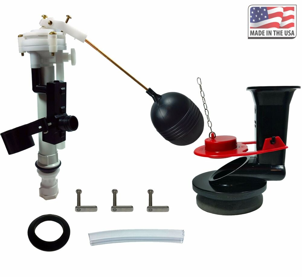 Bathroom Sink Drain Replacement Kit Small House Interior Design Assembly Diagram Kohler Toilet Tank Parts Free Engine Plug Repair
