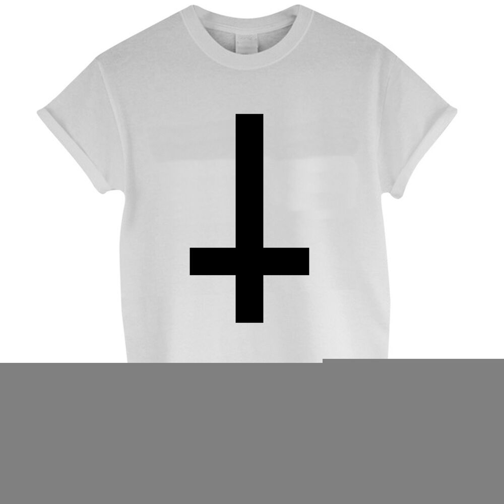 Odd future logo cross