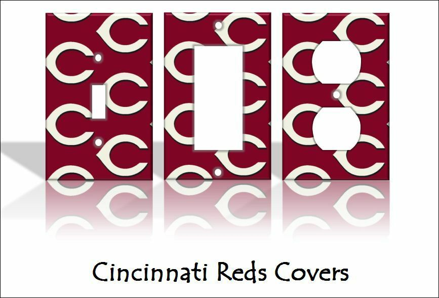 realgm football cincinnati reds home page